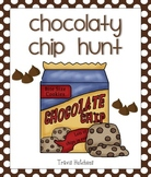 Chocolaty Chip Hunt: Hands-On Data Analysis