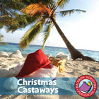Christmas Castaways