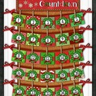 Christmas Kindness Countdown: An Advent Calendar for Your
