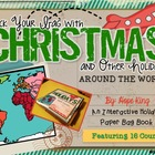 Christmas & Other Holidays Around the World: An Interactiv