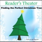 Christmas Play Reader's Theater: Finding the Perfect Chris