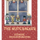 Christmas:  The Nutcracker