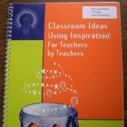 Classroom Ideas Using Inspiration For Teachers by Teachers
