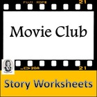 Story Worksheets