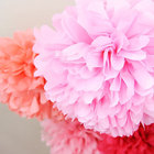 Classroom PomPom {The perfect decor!}