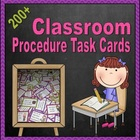 Procedures and Routines Made Easy!