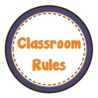 Classroom Rules (English)
