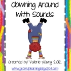 Clowning Around With Sounds