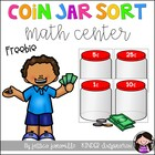 Coin Jar Sort