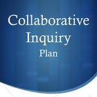 Collaborative Inquiry Plan