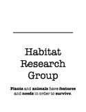Collaborative Research Group Folder Documents