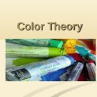 Color Theory PowerPoint