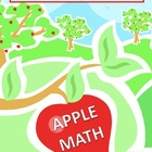 Common Core Apple Math 0 - 20