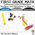 Common Core Collection *Numbers and Operations in Base Ten