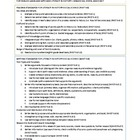 Common Core English Language and Literacy Standards for Hi