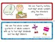 Common Core Math Standards Posters - Grade 5 (Red, White,