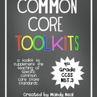 Common Core ToolKits - 4.NBT.3