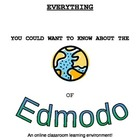 Communicating in a Foreign Language through Edmodo