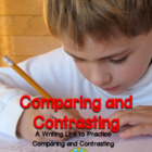 Comparing and Contrasting Writing Unit