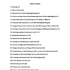 Complete Guide to Writing a To Kill a Mockingbird Essay