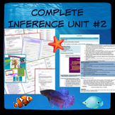 Complete Inference Unit