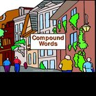 Compound Words Practice Power Point Presentation
