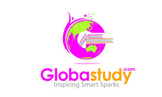 Conceptual birth of Globastudy