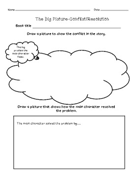 Worksheets Conflict Resolution Worksheets conflict resolution sheet pictures to pin on pinterest pinsdaddy and resolution