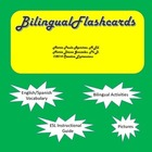 Bilingual Flashcards