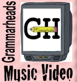 Conjunctions and Compound Sentences - Music Video - Educat