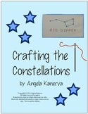 Constellation Crafting
