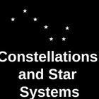 Constellations and Star Systems