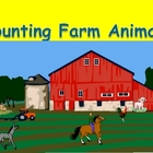 Counting Farm Animals