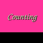 Counting Practice