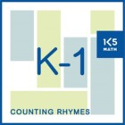Counting Rhymes EBook