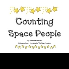 Counting Space People