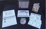 Cracking the Common Core Code Workshop Bundle