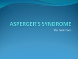 Curious Incident of the Dog in the Nighttime - Asperger's
