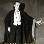 DRACULA RETOLD!!!  (EASY, FUN, COMMON CORE, CLIP ART)