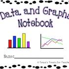 Data and Graphs Interactive Notebook