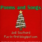 December Songs and Poems
