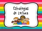 Decoding Strategies in Spanish