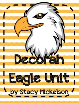 Decorah Eagle Unit