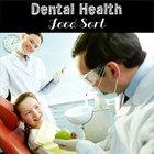 Dental Health Food Sort