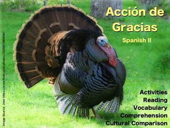 http://mcdn1.teacherspayteachers.com/thumbitem/Dia-de-Accion-de-Gracias-Spanish-http://www.teacherspayteachers.com/Product/Dia-de-Accion-de-Gracias-Spanish-Lesson-about-Thanksgiving-411908