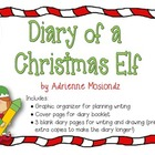 Diary of a Christmas Elf
