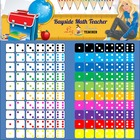 Dice Clipart Graphics 570 PNG files (Personal and Commercial use)