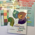 Differentiated Instruction Resource Pack