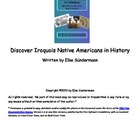 Discover Iroquois Native Americans in History