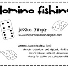 Domino Fishing